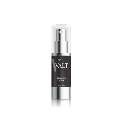 Valt- Collagen cream