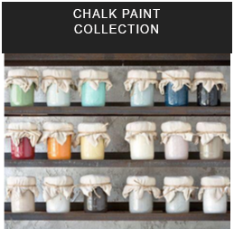 HOUSE & HOME - Chalk Paint
