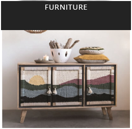 HOUSE & HOME - Furniture