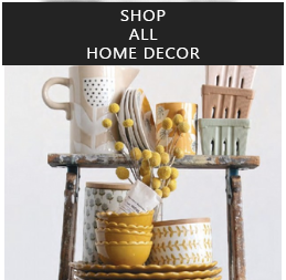 HOUSE & HOME - All Home Decor
