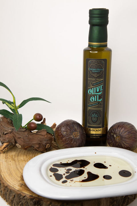 Avocado Oil - Ultra Premium & All Natural