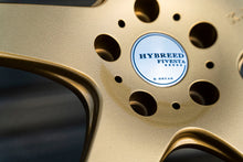 Load image into Gallery viewer, K-Break Hybreed Fivesta [Step Lip]