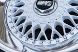 BBS RS [Triple Step Lip]