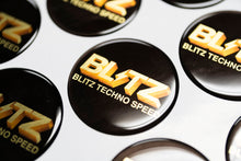 Load image into Gallery viewer, Blitz Technospeed Z1 Gel Cap