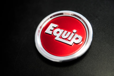 Work Equip 05 Center Caps