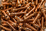 M7 Bolt - Copper