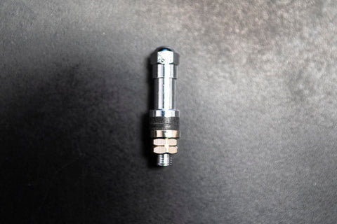 Valve Stem (Straight Type) Skinny Long