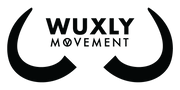 Wuxly Movement | Canadian Premium Animal Free Winter Jackets