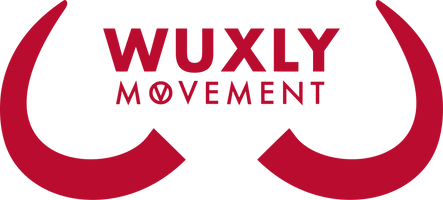 Wuxly Movement