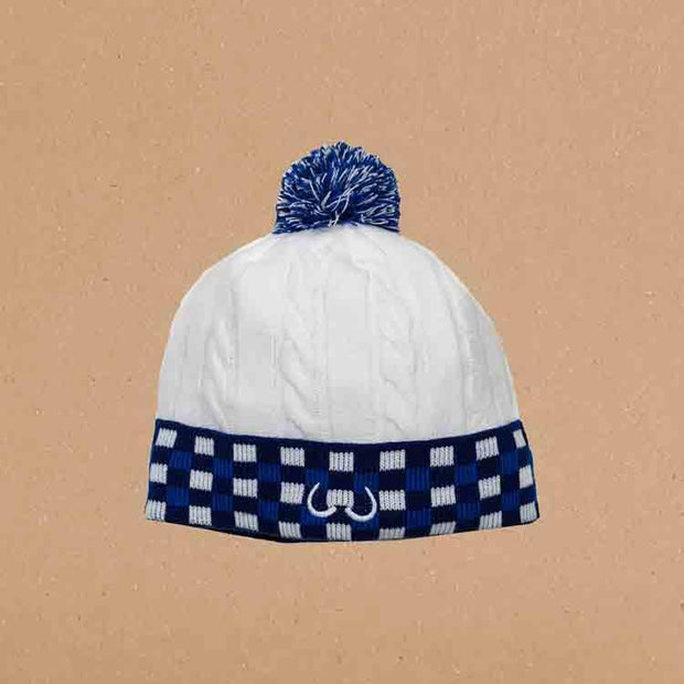 Accessories_Squirrel%20Toque_Blue%20Plaid_FW19_Wuxly%20Product%20Shots-5.jpg