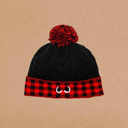 Accessories_Squirrel%20Toque_Red%20Plaid_FW19_Wuxly%20Product%20Shots-5.jpg