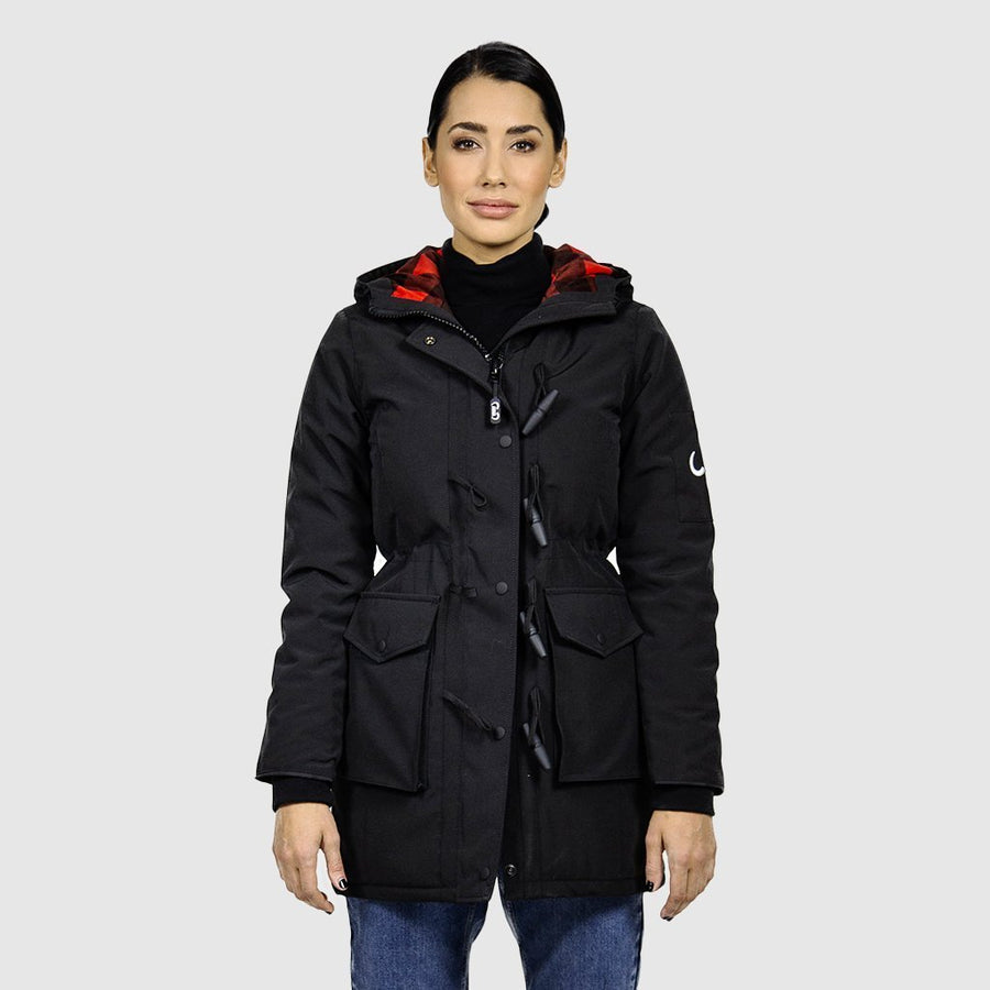 Black-1-Doe_Parka_WEB.jpg