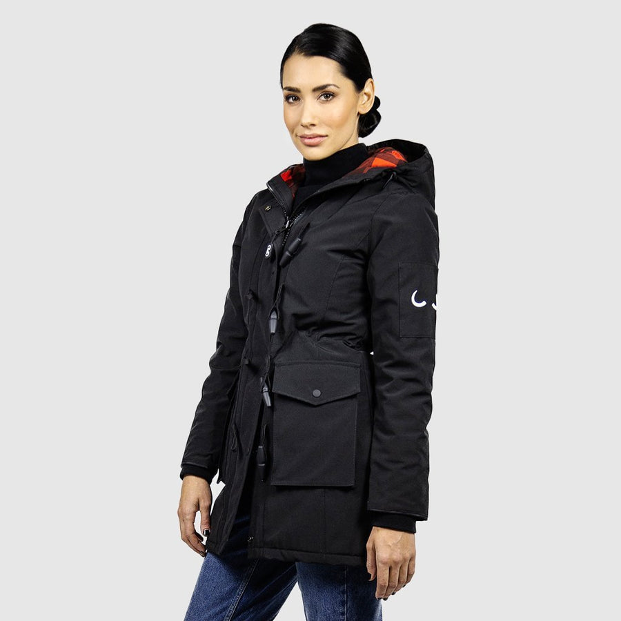 Black-2-Doe_Parka_WEB.jpg