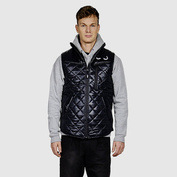 Black-2-Eagle_Vest_WEB.jpg