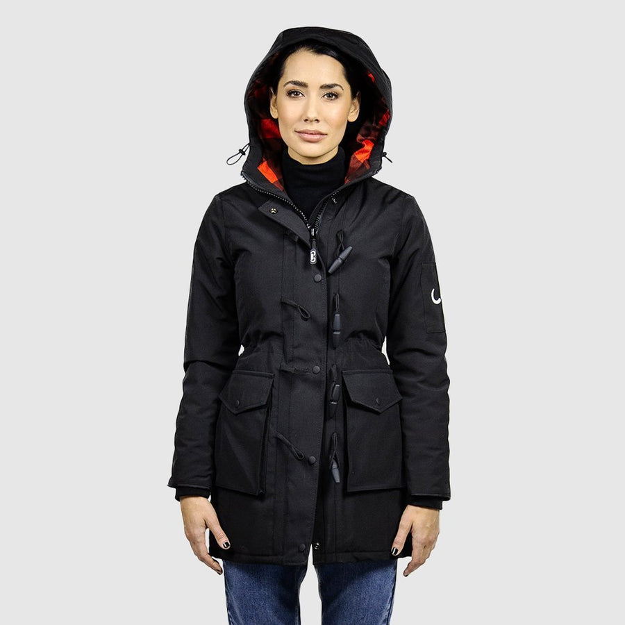 Black-4-Doe_Parka_WEB.jpg