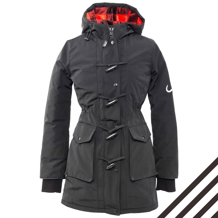 Black_Doe-Parka-WEB.jpg