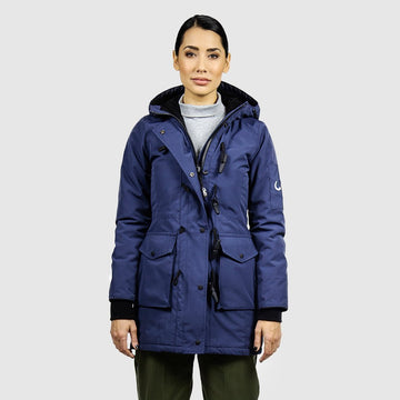 Blue-2-Doe_Parka_WEB.jpg