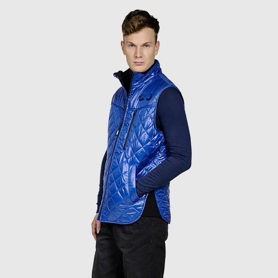 Blue-3-Eagle_Vest_WEB.jpg