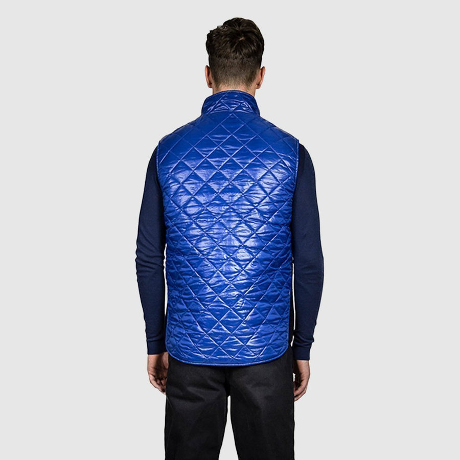 Blue-4-Eagle_Vest_WEB.jpg