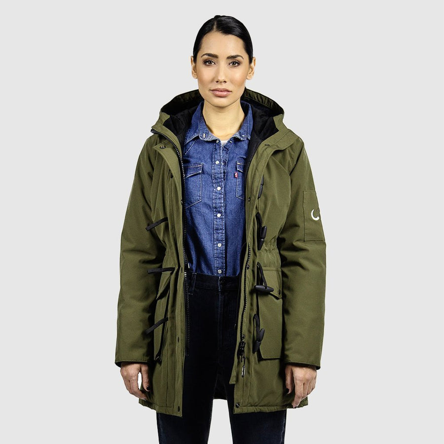 Green-1-Doe_Parka_WEB.jpg