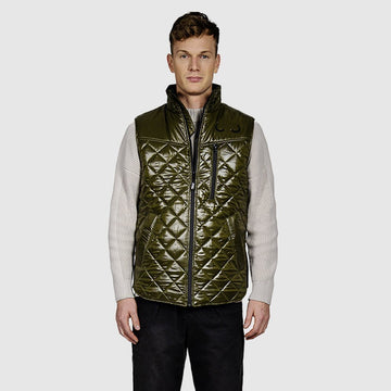 Green-1-Eagle_Vest_WEB.jpg
