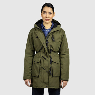 Green-2-Doe_Parka_WEB.jpg