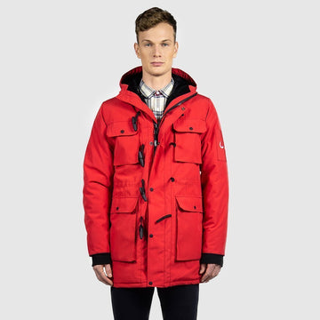 Red-2-Elk_Parka_WEB.jpg