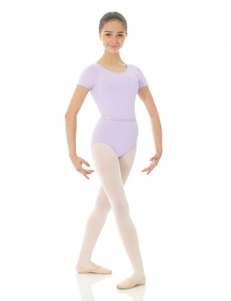 08b958615be0d Capezio Body Stocking 1818 – Jazz Ma Tazz Dance & Costume