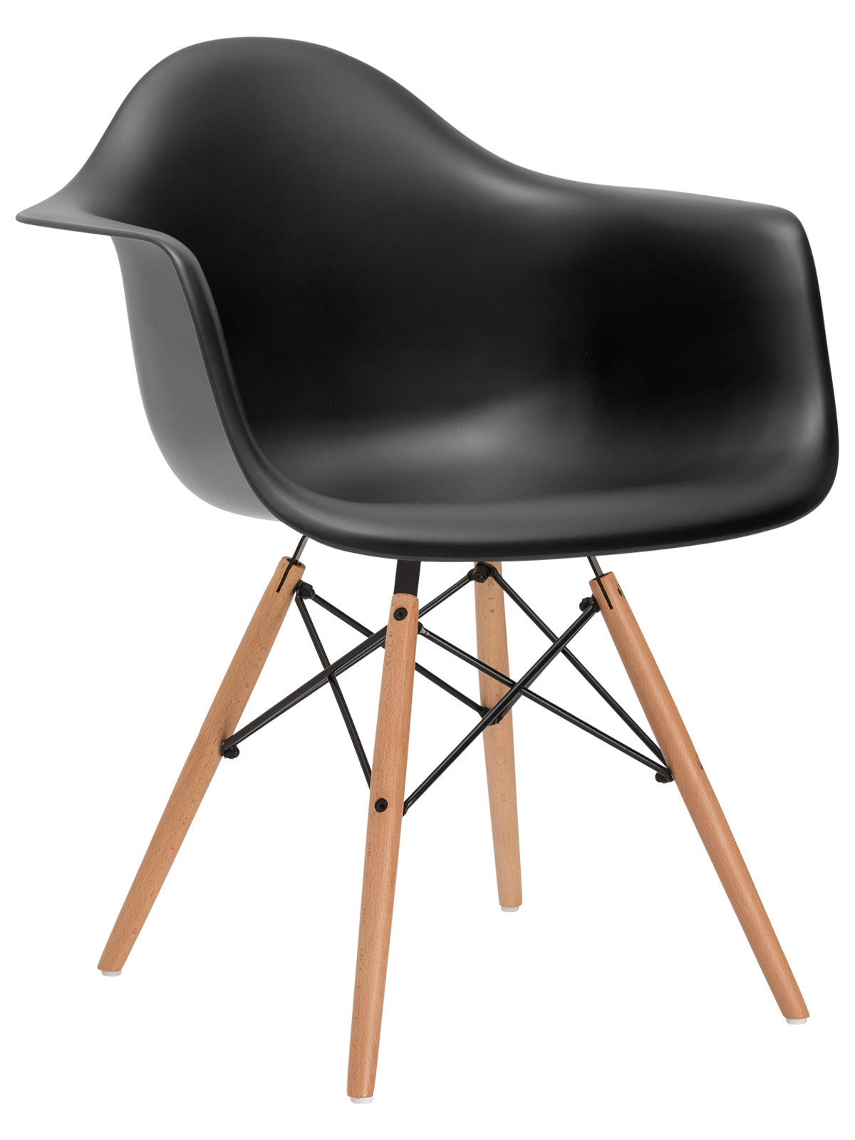 The Original Easy Style Side Chair - EasyModernFurniture