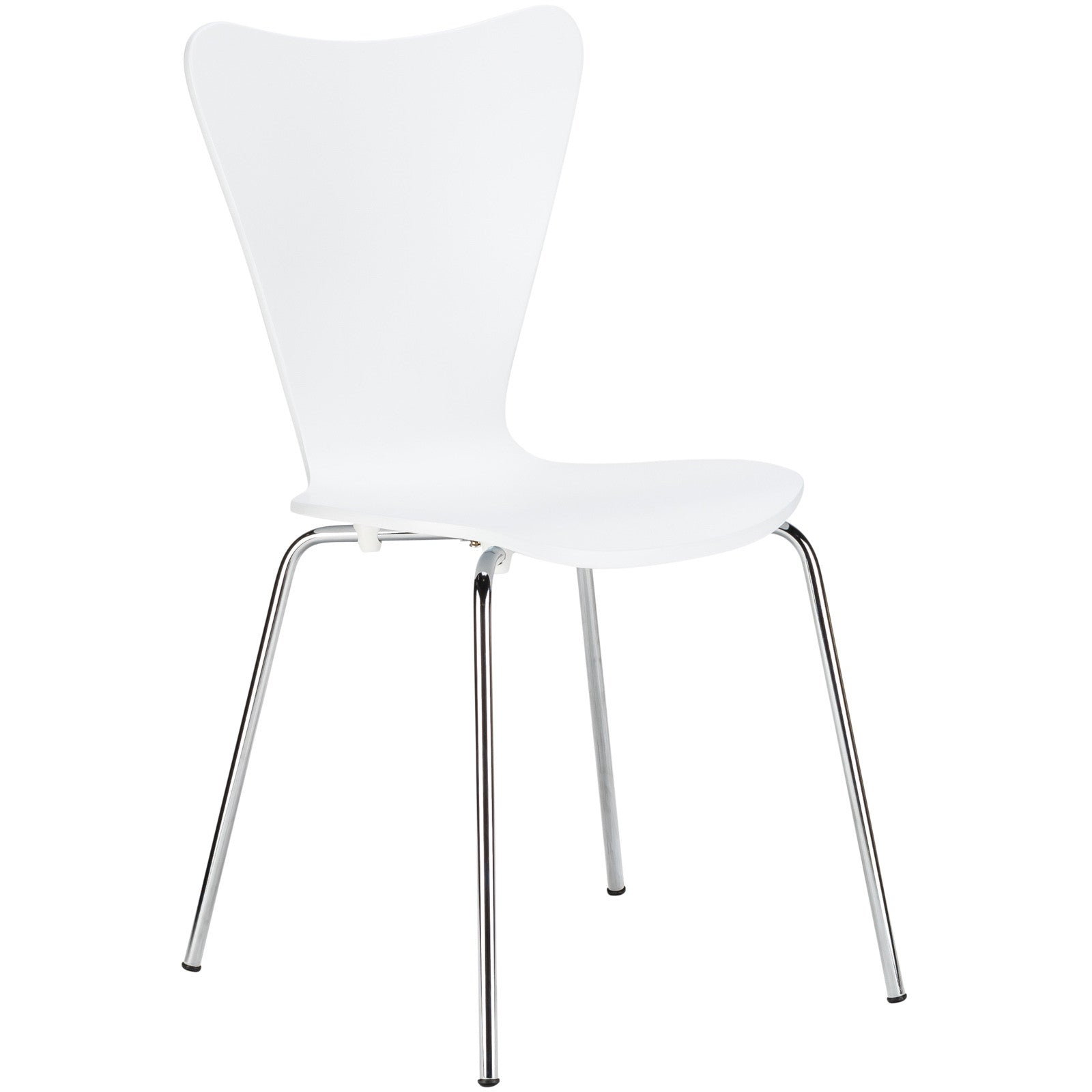 Series 7 Style Dining Chair EasyModernFurniture