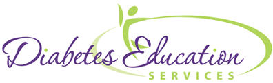 Diabetes Education Services