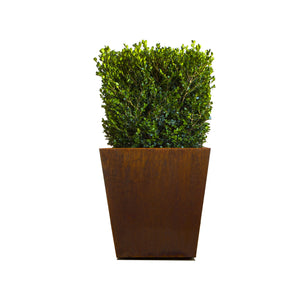 Load image into Gallery viewer, Chelsea Square Taper Planter