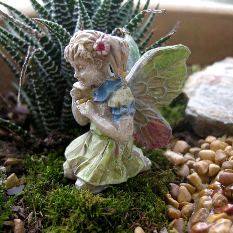 Fairy Bliss