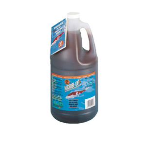 Microbe-Lift P/L - 1 Gallon