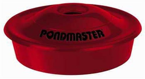 Pondmaster Floating Winter Pond De-Icer