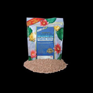 Microbe-Lift Aquatic Planting Media 10 Lb.