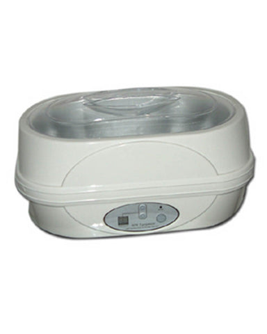 Paraffin Wax Warmer I