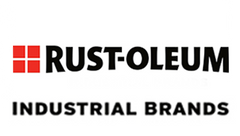 Rust-o-leum Industriel