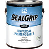 Couche de fond Seal Grip