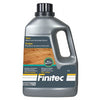 Finitec Tonique pour planchers