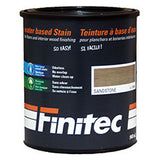 Finitec Teinture au latex