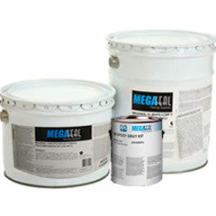 MegaSeal Epoxy CR