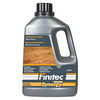Finitec Synergy