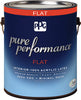 Mat pour plafond Pure Performance