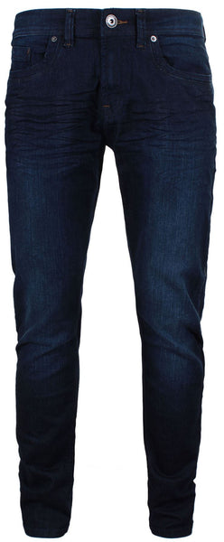 Seria Blue Slim Fit Jeans