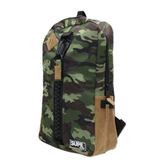 SUPE Design | Day Bag Camouflague - Man Cave - 1