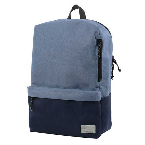 HEX Aspect | Exile Blue Navy | Backpack - Man Cave - 1