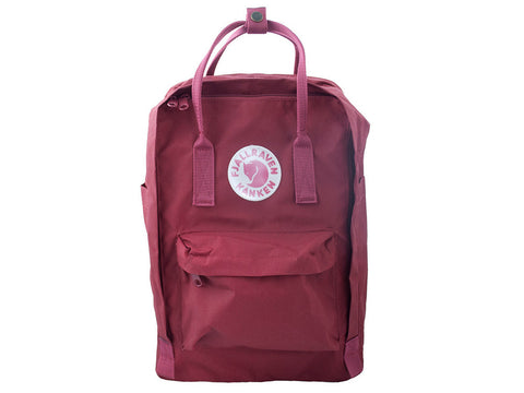 "Fjallraven | Kanken 15"" Laptop Backpack 