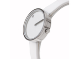 Picto Analog Watch | White 45mm | RD-43376 - Man Cave - 3