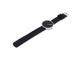 Picto |  Analog Watch Black Dial 45mm | RD-43371 - Man Cave - 3